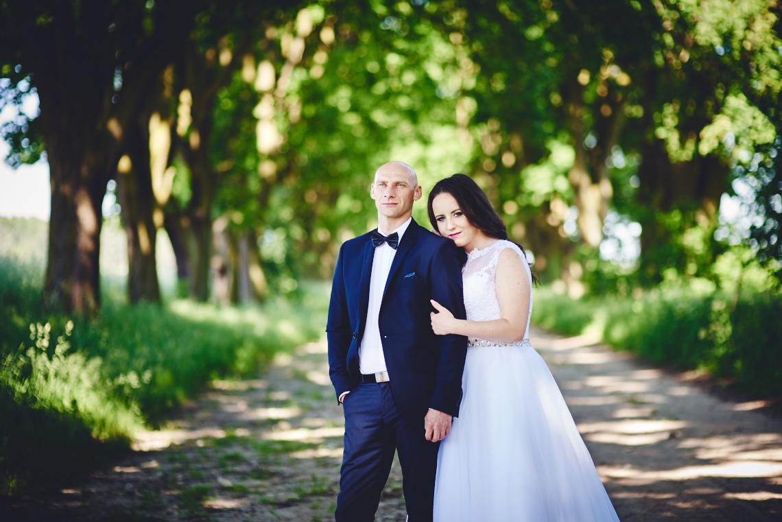 fotograf-slubny-czestochowa-201612-0007
