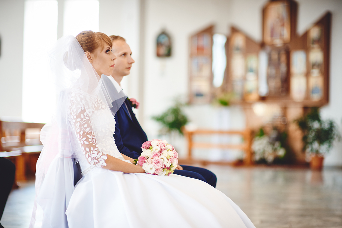 bukiet ślubny częstochowa