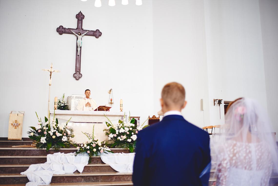 parafia Biskupa i Męczennika