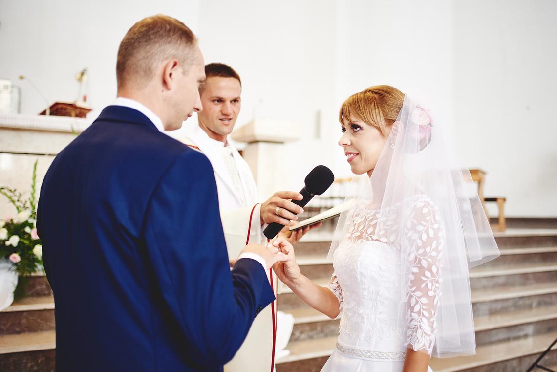 ślub częstochowa