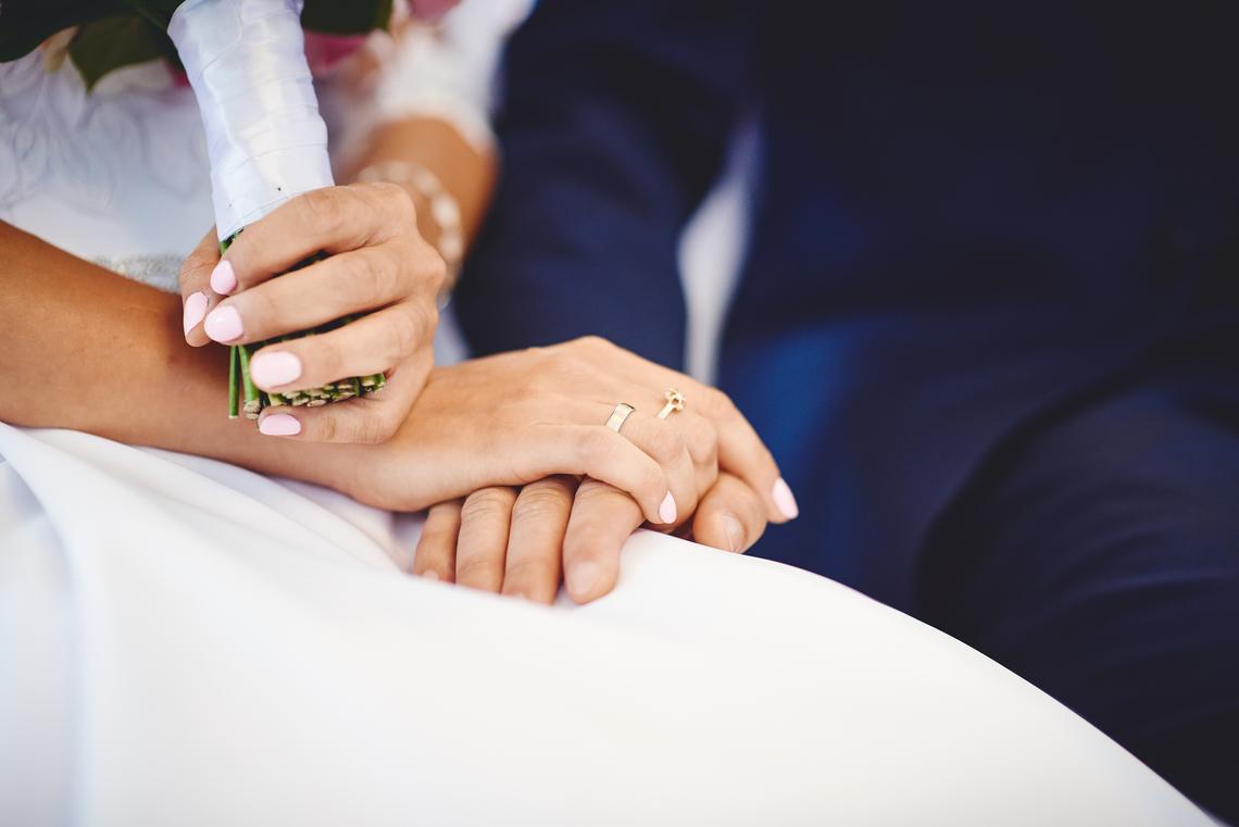 obrączki ślubne częstochowa