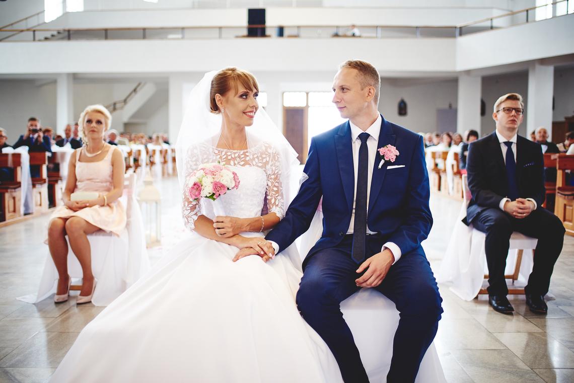 profesjonalna fotografia ślubna częstochowa