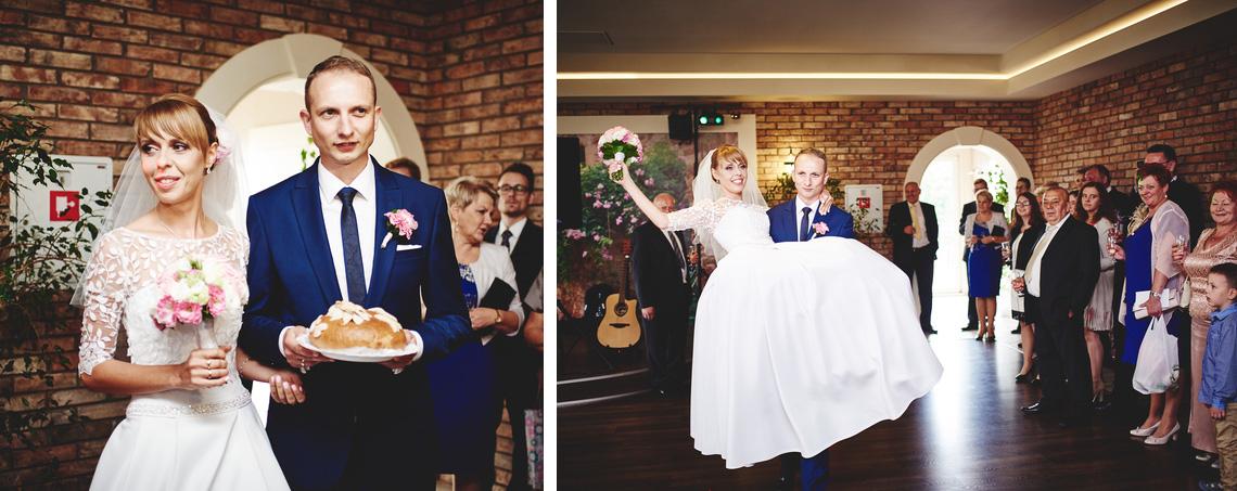 sala weselna lipówka