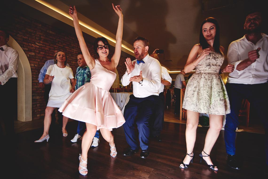 najlepsze zdjęcia weselne
