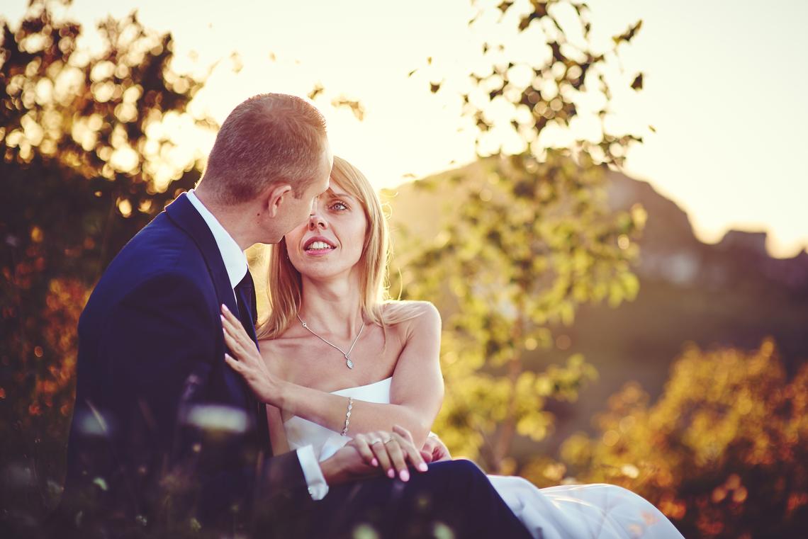 piękna sesja ślubna częstochowa