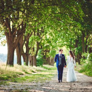 Najlepszy fotograf ślubny Śląsk