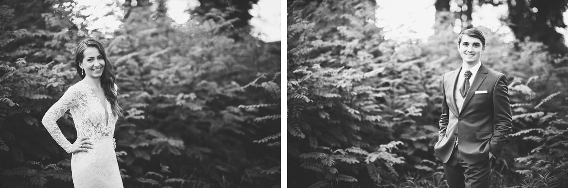 fotograf-slubny-wielun-mk16-21