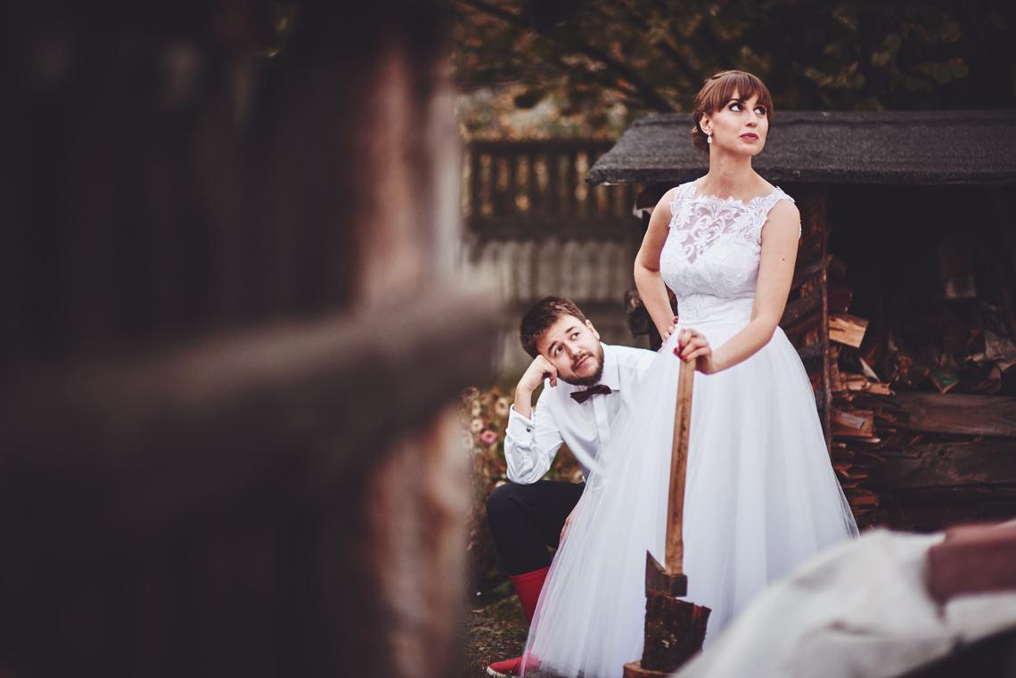 sala weselna częstochowa